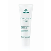 NUXE Crème Fraiche Moisturizing Rebalancing Emulsion - Light 50ml