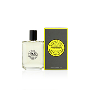 Crabtree & Evelyn for Men - West Indian Lime Cologne 100ml