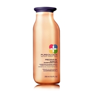 Pureology Precious Oil Shampoo 250ml