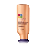 Pureology Precious Oil Conditioner 250ml