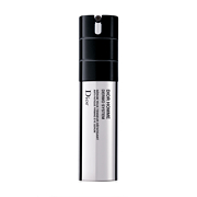 DIOR HOMME DERMO SYSTEM Anti-Fatigue Firming Eye Serum