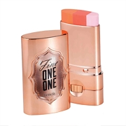 Benefit Fine One One Brightening Cheek and Lip Trio 8.0g