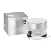 Rituals Active Firming Day Cream SPF 15 50ml