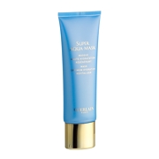GUERLAIN Super Aqua Mask 75ml