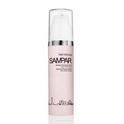 Sampar Nocturnal Rescue Mask 30ml