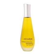 DECLÉOR Aromessence Rose d'Orient Soothing Serum 15ml