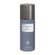 GIVENCHY Gentlemen Only Deodorant Spray 150ml