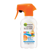 Garnier Amber Solaire Kids Spray Resisto Swim SPF50 200ml