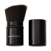 bareMinerals® Retractable Precision Face Brush
