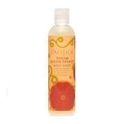 Pacifica Tuscan Blood Orange Body Wash 236ml
