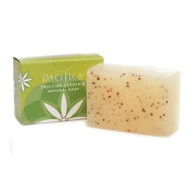 Pacifica Tahitian Gardenia Soap Bar 170g
