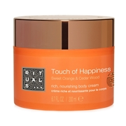 Rituals Touch of Happiness Body Cream 200ml
