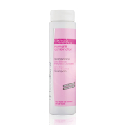 j.f. lazartigue Ultra-Shine Orchid-Scented Shampoo 200ml