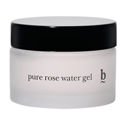 bbrowbar Pure Rose Water Gel 50ml