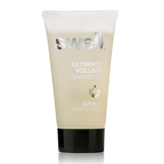 Swell - Ultimate Volume Shampoo 50ml