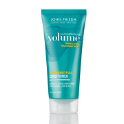 John Frieda Luxurious Volume Thickening Conditioner 50ml