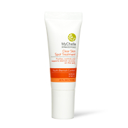 MyChelle Dermaceuticals Clear Skin Spot Treatment 15ml