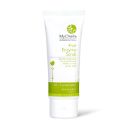 MyChelle Dermaceuticals Fruit Enzyme Scrub 68ml
