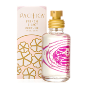 Pacifica French Lilac Spray Perfume 28ml