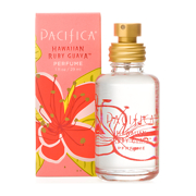 Pacifica Hawaiian Ruby Guava Spray Perfume 28ml