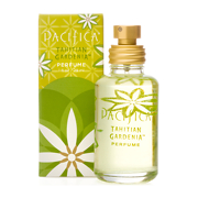 Pacifica Tahitian Gardenia Spray Perfume 28ml