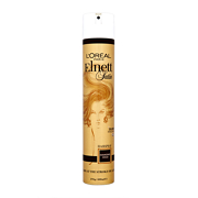 L'Oréal Paris Elnett Satin Hairspray Diamond Hold 400ml