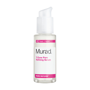 Murad Pore Reform T-Zone Pore Refining Serum 60ml