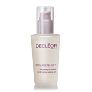 DECLÉOR Prolagene Lift - Lift & Brighten Peeling Gel 45ml