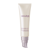 DECLÉOR Prolagene Lift - Lift & Fill Wrinkle Mask 30ml