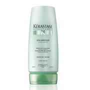 Kérastase Resistance Volumifique Thickening Effect Gel Treatment 200ml