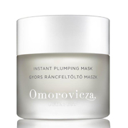 Omorovicza Instant Plumping Mask 50ml