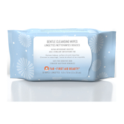 First Aid Beauty Gentle Cleansing Wipes x 30