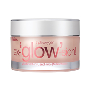 bliss ex-glow-sion cream 48g