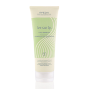 Aveda Be Curly™ Curl Enhancing Lotion 200ml