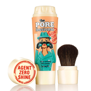 Benefit The POREfessional: Agent Zero Shine 7g