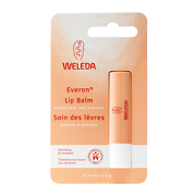 Weleda Everon Lip Balm 4g