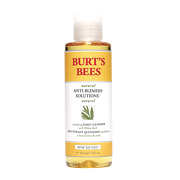 Burt's Bees Anti-Blemish Purifying Daily Cleanser 145ml