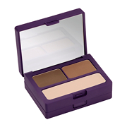 Urban Decay Brow Box - Brown Sugar