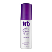 Urban Decay All Nighter Make-Up Setting Spray 118ml