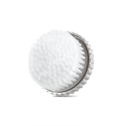 Clarisonic Velvet Foam Body Brush Head
