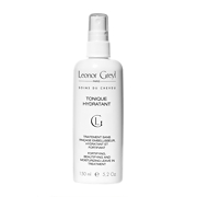 Leonor Greyl Tonique Hydratant Moisturising and Vitalising Mist for Dry Hair 150ml