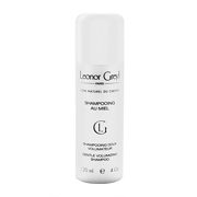 Leonor Greyl for Men Shampooing au Miel Gentle Volumising Shampoo 120ml