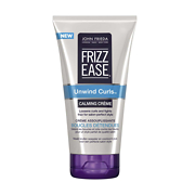 John Frieda Frizz Ease Unwind Curls Calming Creme 150ml