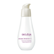 DECLÉOR Aroma White C+ Intense Translucency Fluid 50ml