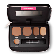 bareMinerals® READY® To Go Complexion Perfection Palette - R310