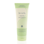 Aveda Be Curly™ Conditioner 200ml