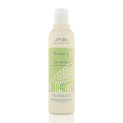 Aveda Be Curly™ Curl Controller 200ml