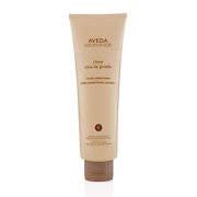 Aveda Color Enhance Clove Conditioner 250ml