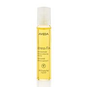 Aveda Stress-Fix Pure-Fume Concentrate 7ml