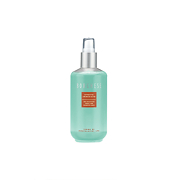 Borghese Effetto Immediato Spa-Soothing Tonic 250ml